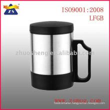 stainless steel mug handle