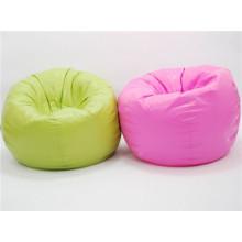 sectional bean bag chair low price bean bag