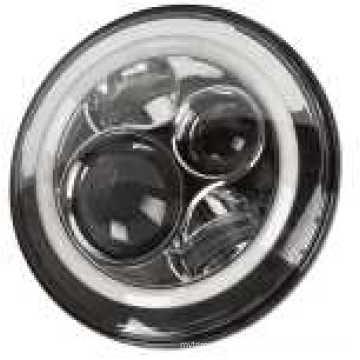 5.75inch High/Low Beam Headlight for Harley