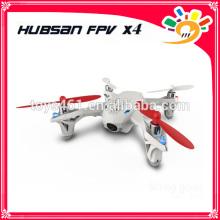 Hubsan H107D FPV X4 Quadcopter RTF mit 5.8G FPV 6CH fpv quadcopter 5.8ghz Sender