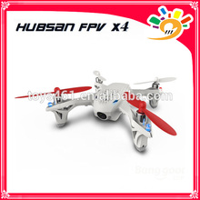 Hubsan H107D FPV X4 Quadcopter RTF with 5.8G FPV 6CH fpv quadcopter 5.8ghz transmitter