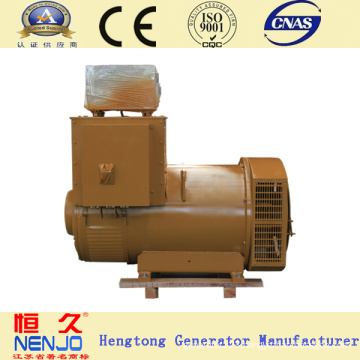 Factory price cheap Stamford type 112KW/140KVA power generator(6.5KW~1760KW)