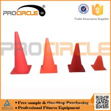 2017 Factory Flexible Road Traffic Cone