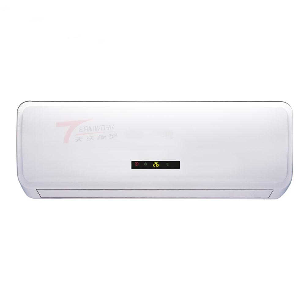 Air Conditioner Internal Unit