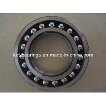 SKF 1211 K / C3 Self Aligning Ball Bearing NSK NTN Koyo