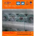 Tela de fibra de vidro de alta qualidade 400GSM-700GSM