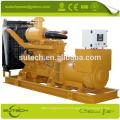Barato! Grupo de gerador diesel de SC9D340D2 200kw / 250Kva Shangchai Dongfeng