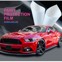 high-quality Self Healing TPU Clear Paint Protection Film