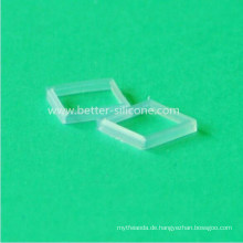 Medizinische Grad-flüssige Silikon-Gummidichtung, LSR-Dichtung / Dichtung für Autoteile