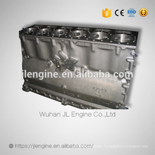 3306 Cylinder block 1N3576 Construction Machinery engine parts