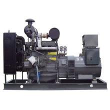 20kva Deutz Diesel Generator Set Preis