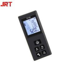 El telémetro JRT 150m oem aite trabaja con telémetro