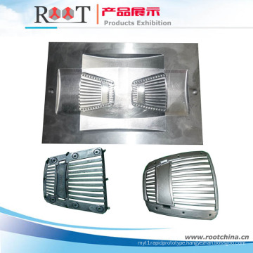 OEM High Quality Plastic Injection Parts
