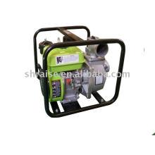4 '' Bomba de agua diesel con 284cc Nuevo motor