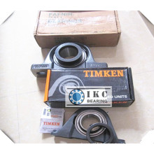 Ikc Fafnir Timken Insert Bearings and Units Products Are Wide Used on Agricultural Machinery (G1104KRRB G1108KRRB)
