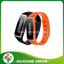 Customized Wholesale Waterproof Energy Bracelet