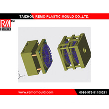 RM0301050 Disposable Spoon Mould / High Quality Low Price Mould / High Quality Injection Mould