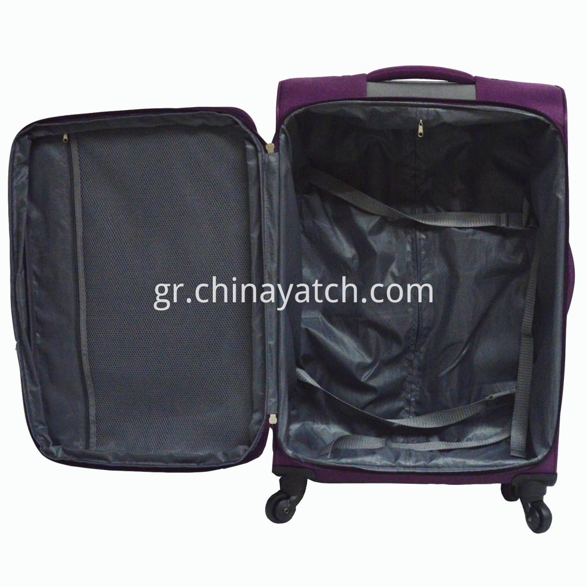 Suitcase sets with competitive price
