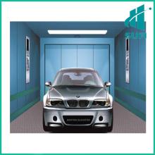 Ascenseur de voiture pour Villa Big Space
