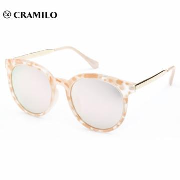 cheapest sun shades no logo sunglasses