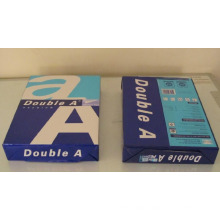 Best Quality Double a A4 Copier Paper (80GSM, 75GSM, 70GSM)
