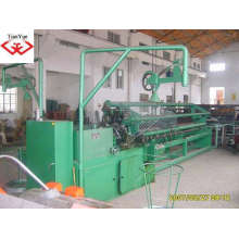 Chain Link Fence Machine (tyf-031)