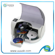 Best cd printing machine