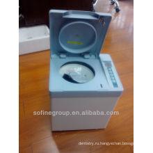 Стоматологический альгинатный смеситель для стоматологии с CE