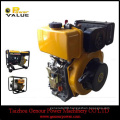 China Engine Supplier All Kinds Of 186F Parts