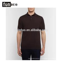 2018 polo shirt hommes manches courtes chemises polo vêtement 2018 polo shirt hommes manches courtes chemises polo vêtement