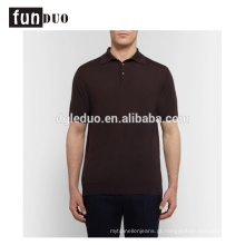 2018 camisa pólo homens camisas de manga curta polo vestuário 2018 camisa polo homens camisas de manga curta polo vestuário