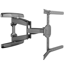 Smart Mount for Curved TV (PSW661AT)