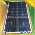 High efficiency mono or poly pv solar panel 150W 200w 300w China manufacturer