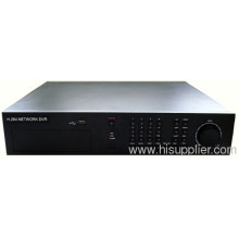 32ch Digital Video Recorder With Hdmi Output