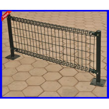 DM Garden Fence at low price with high quality