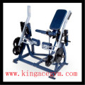 Fitness Equipment Gym Comercial ISO-Lateral Shoulder Press