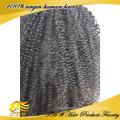 À la recherche d'importateurs de cheveux humains indiens pour Full Lace Kinky Afro perruques de cheveux humains pour les femmes noires
