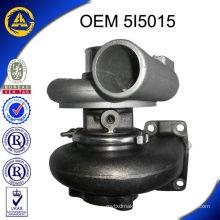 5I5015 TDO6H-14C / 14 turbo de haute qualité