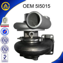 5I5015 TDO6H-14C/14 high-quality turbo