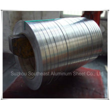 8011 aluminum plate/strip/strap