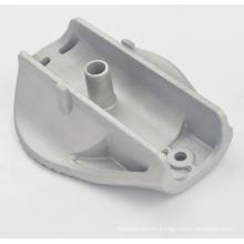China manufacture aluminum a356 gravity casting part