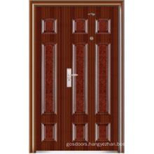 Security Door (JC-S069)