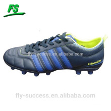design your own europe guangzhou soccer shoes
