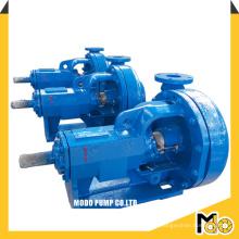 Pompe à sable centrifuge à fluide de forage