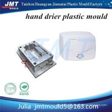 OEM alta precisão doméstico mão secador de injeção plástica molde fabricante