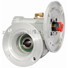 DOFINE VF series worm gear motor