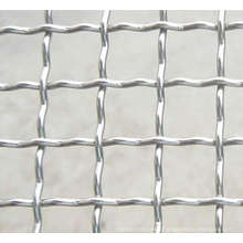 wire mesh  galvanized iron wire  weldedwire mesh  chain link fence