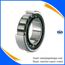China Factory 1.5 Inch Stainless Steel Self-Aligning Ball Bearing (1200)
