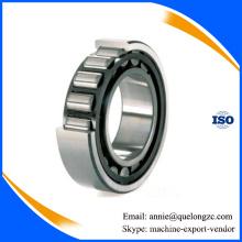 China Fábrica 1,5 polegadas de aço inoxidável auto-alinhamento rolamento de esferas (1200)