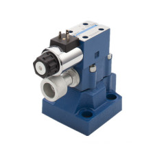 rexroth dbw20 hydraulic pressure relief valve for ceramic tile hydraulic press machine